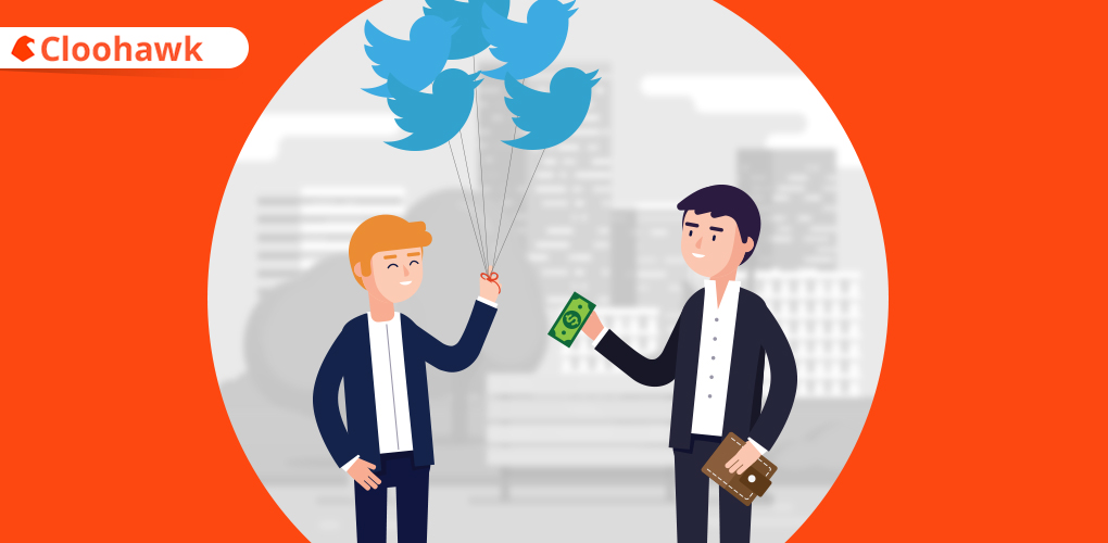 How to Buy Real Twitter Followers