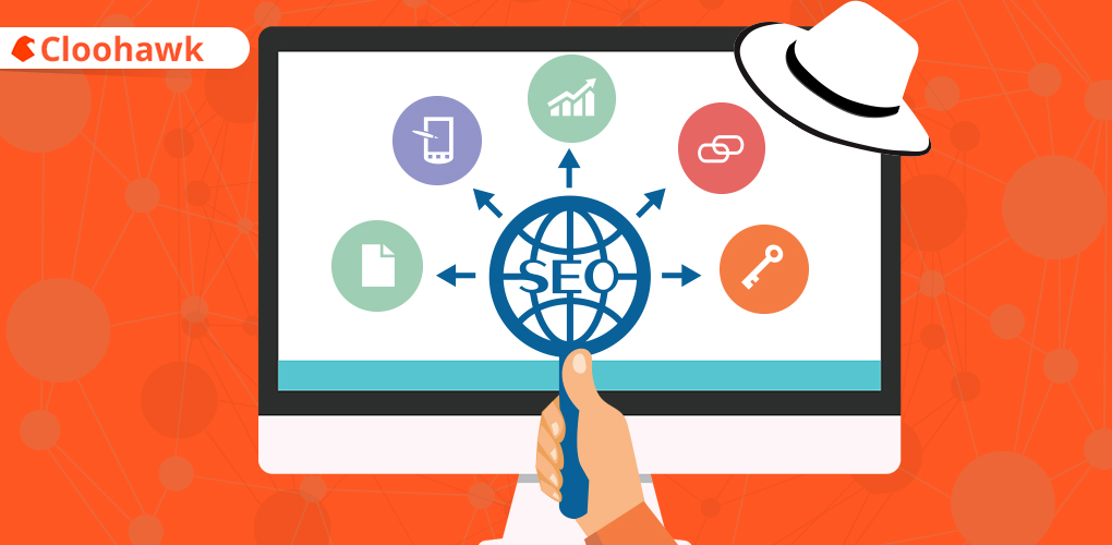 5 White Hat SEO Strategies that generates higher traffic