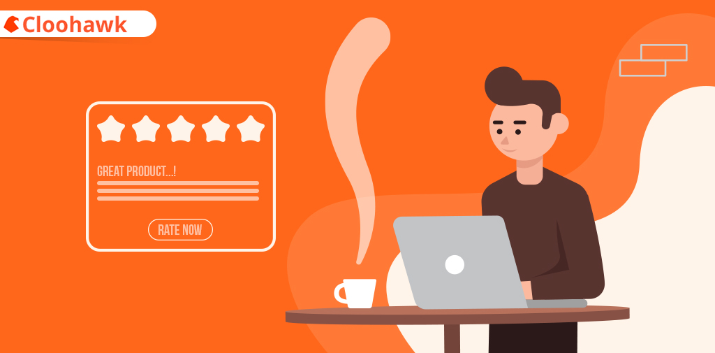 5 Ways to Get More Customer Reviews Using Social Media